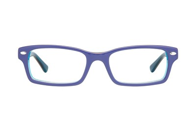Ray-Ban® Youth RY 1530 Blue