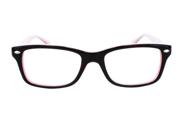 Ray-Ban® Youth RY 1531 Eyeglasses - Tortoise