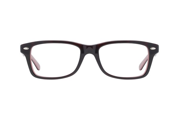 Ray-Ban® Youth RY 1531 Tortoise Eyeglasses