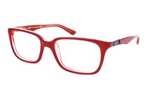 Ray-Ban Junior RY1532