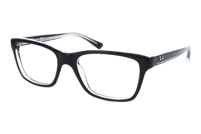 Ray-Ban? Youth RY 1536 Prescription Eyeglasses ...