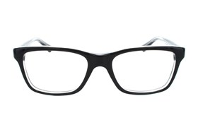 Ray-Ban® Youth RY 1536 Black