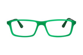 Ray-Ban® Youth RY 1541 Green