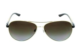 Ralph Lauren RL7046 Polarized Gold