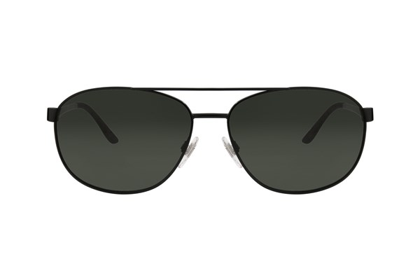 Ralph Lauren RL7048 Sunglasses - Black