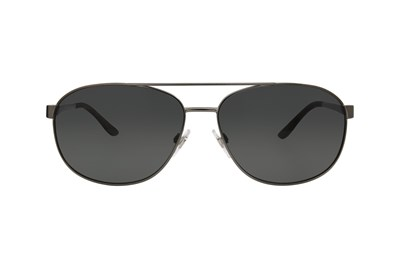 Ralph Lauren RL7048 Polarized Gray