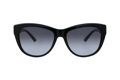 Ralph Lauren RL8122 Black