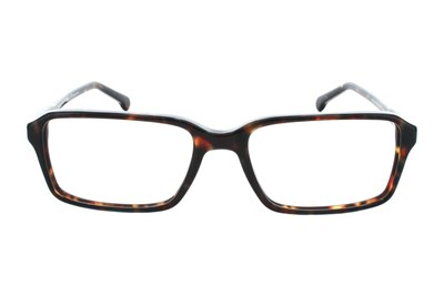 Brooks Brothers BB2021 Tortoise