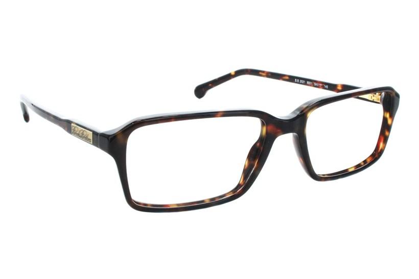 f878b900d09 Brooks Brothers BB2021 - Eyeglasses At AC Lens