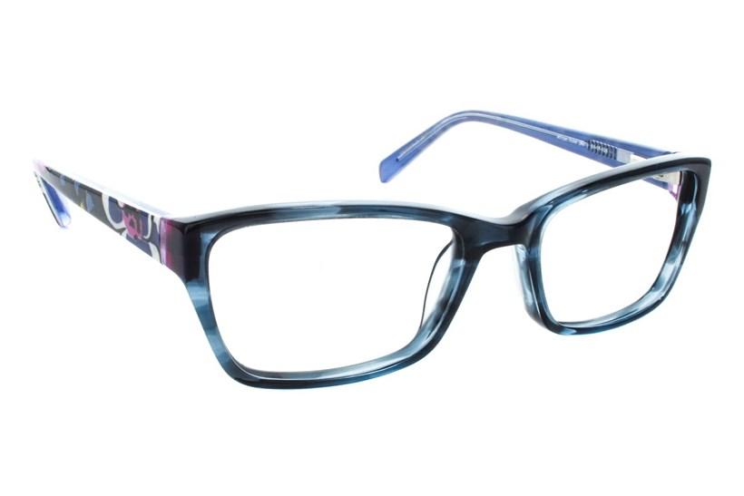 9731ecc792 Vera Bradley Marcella S - Eyeglasses At AC Lens