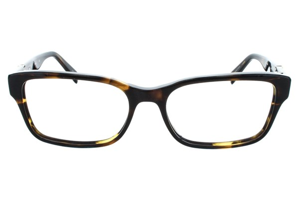Argyleculture Bolden Eyeglasses - Brown