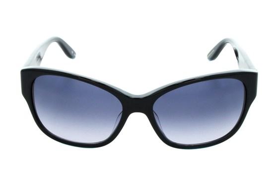Badgley Mischka Marvelle Black Sunglasses