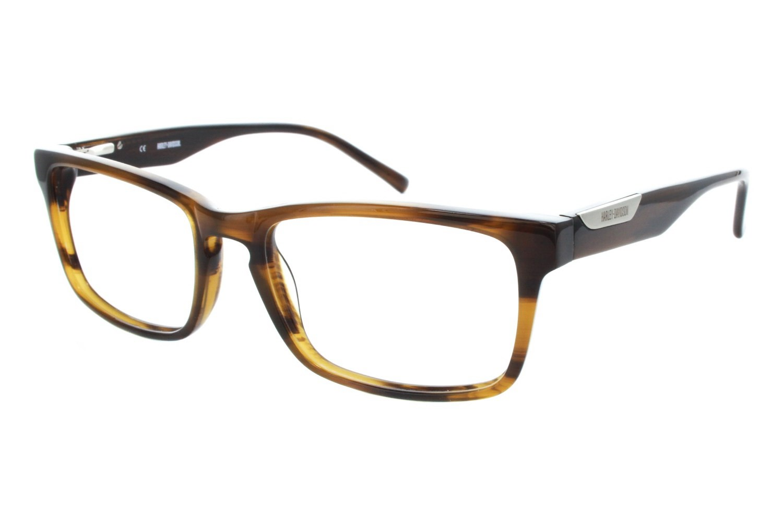 harley davidson hd 437 prescription eyeglasses