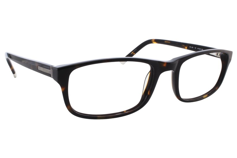 b866775ac39 Harley Davidson HD 458 - Eyeglasses At AC Lens