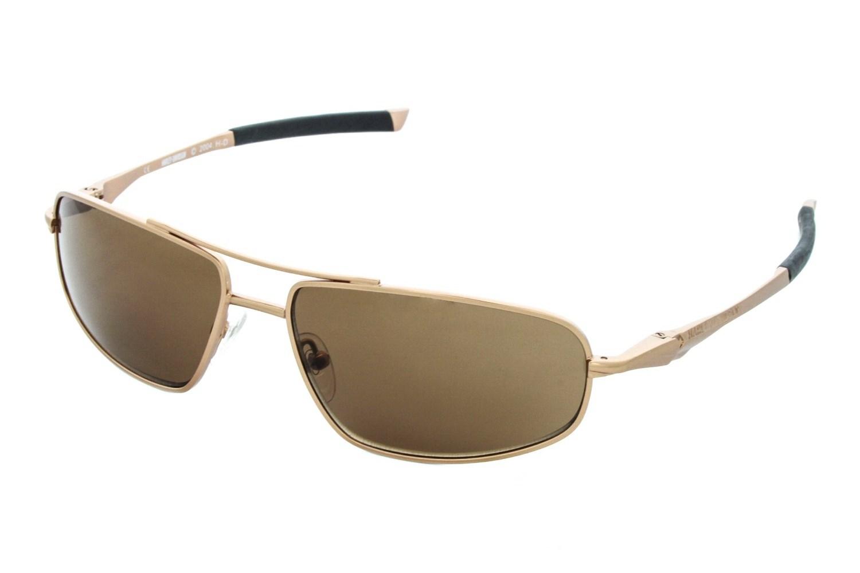 harley-davidson-hdx-815-sunglasses