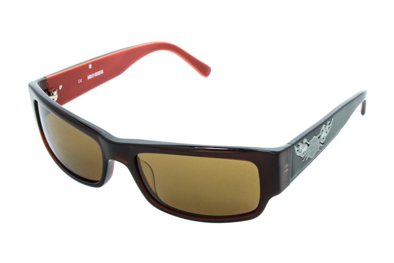 harley-davidson-hdx-820-sunglasses