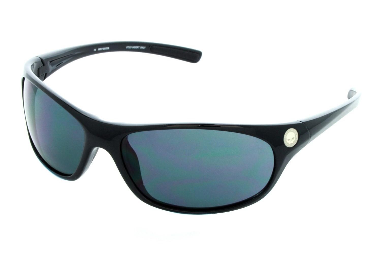852587d973 Harley Davidson HDX 824 Sunglasses - OakleyHolbrookSunglasses