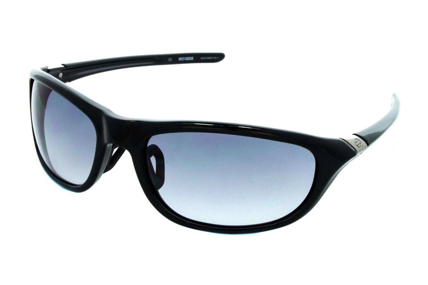 best cheap sunglasses  sunglasses & contact