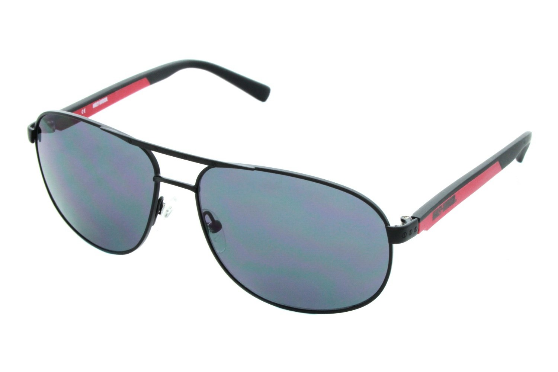 buy designer sunglasses online ov3t  sunglasses & contact