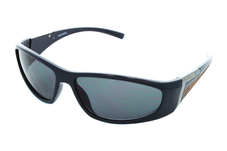 harley-davidson-hdx-871-sunglasses