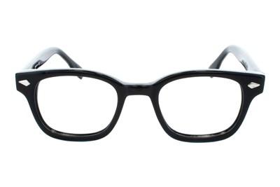 b2c2564dabac Buy John Lennon Prescription Eyeglasses Online