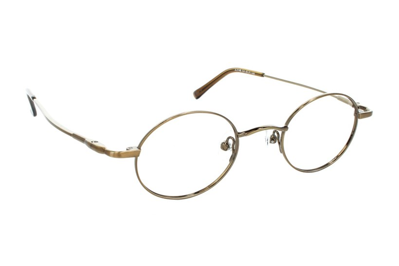 b42b2c27fdab John Lennon Look At Me - Eyeglasses At AC Lens