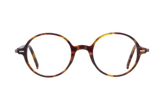 Lennon L3007 Tortoise Eyeglasses