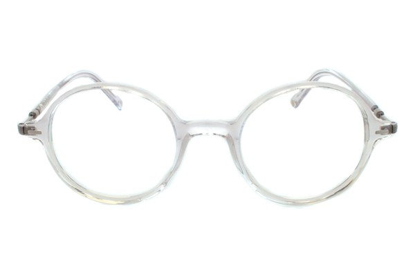 Lennon L3007 Eyeglasses - Clear