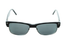 Lennon 3003S Polarized Black
