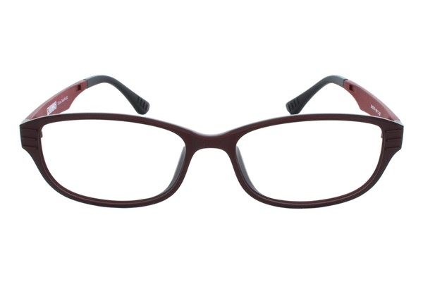 Ultra Tech UT 112 Wine Eyeglasses