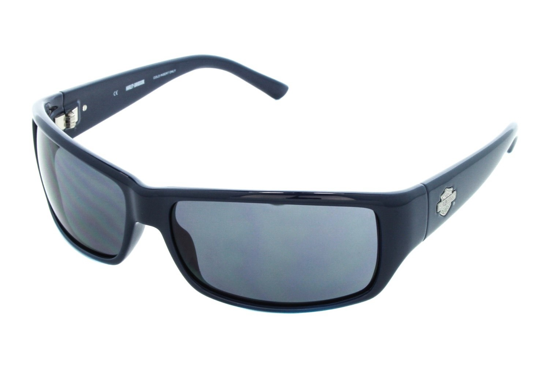 harley-davidson-hdx-860-sunglasses