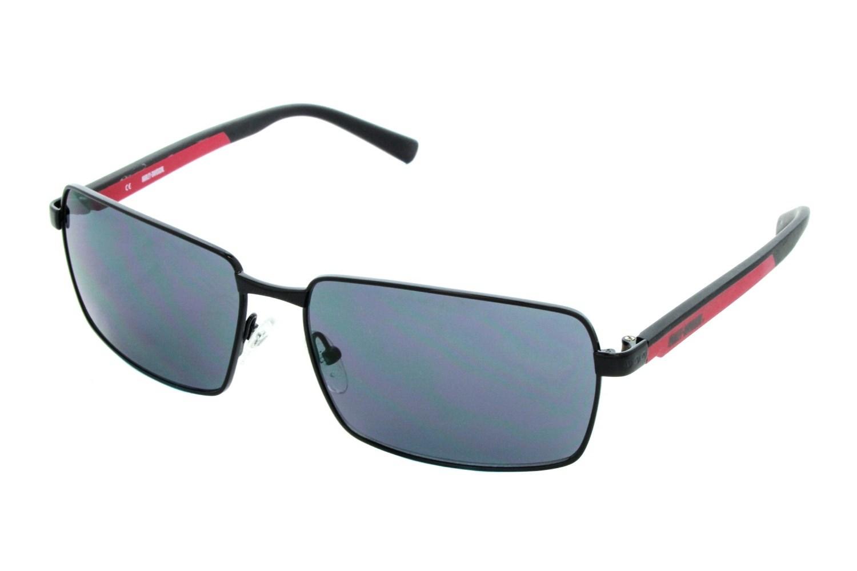 harley-davidson-hdx-869-sunglasses