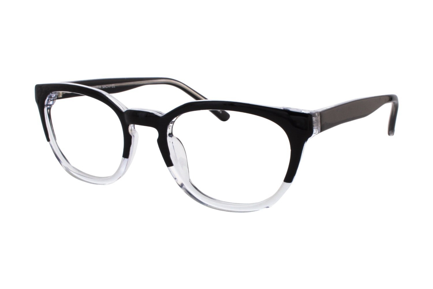 eef4c857c3 Lunettos Michael Prescription Eyeglasses - RayBantemples