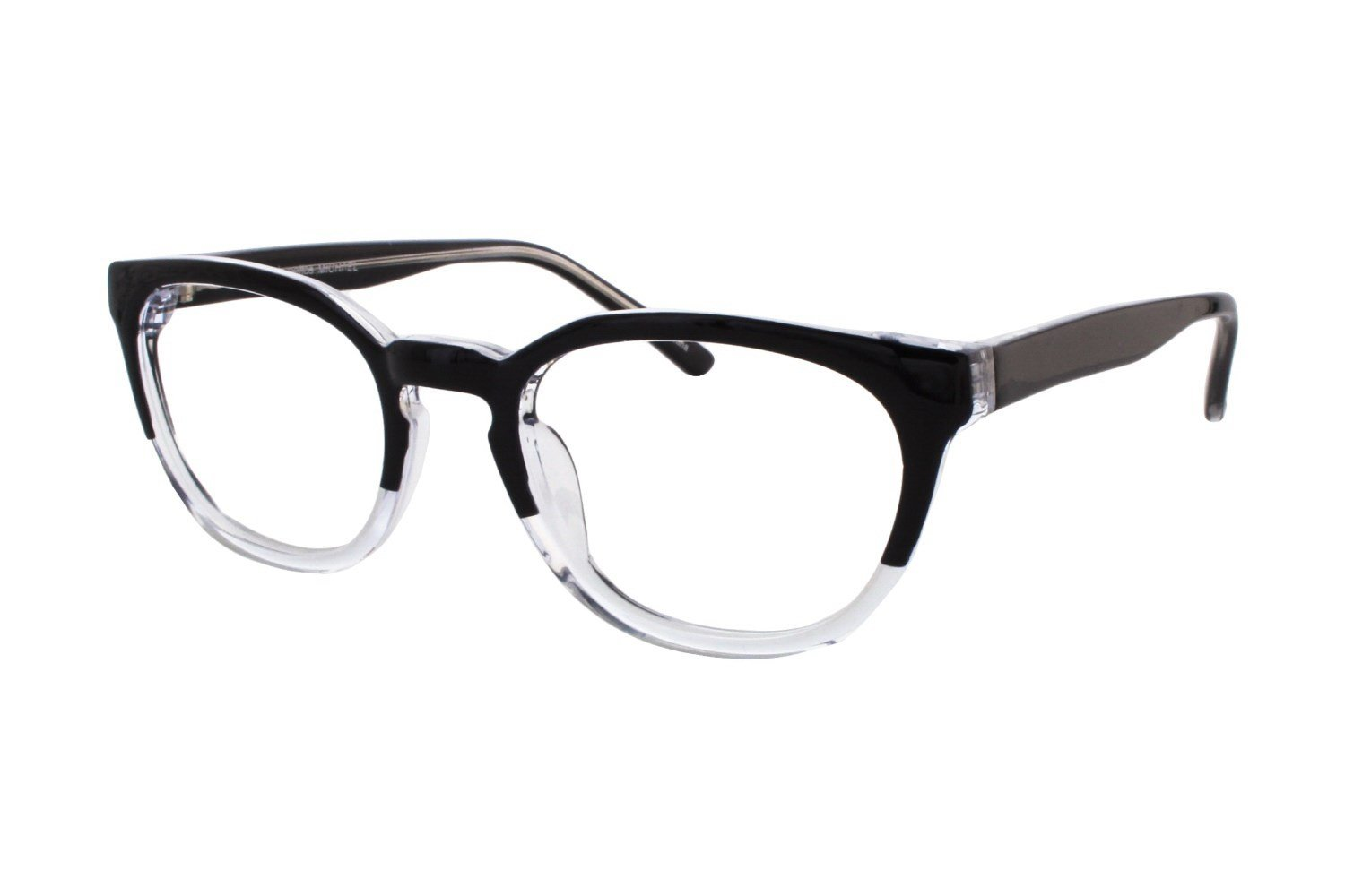 3a8f50ae4157d Lunettos Michael Prescription Eyeglasses - RayBantemples