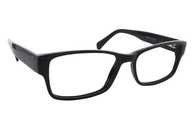 d017c4153a Lunettos Pete - Eyeglasses At AC Lens