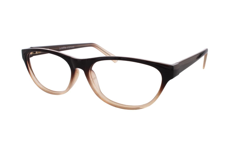 78c5f7e81fe Lunettos Stephana Prescription Eyeglasses - ProofScoutEcoSunglasses