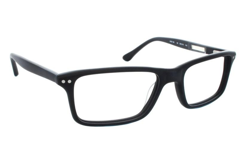 e19a1419640 Hackett London Bespoke HEB126 - Eyeglasses At AC Lens