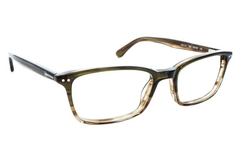 97b85e45aa9 Hackett London Bespoke HEB131 - Eyeglasses At AC Lens