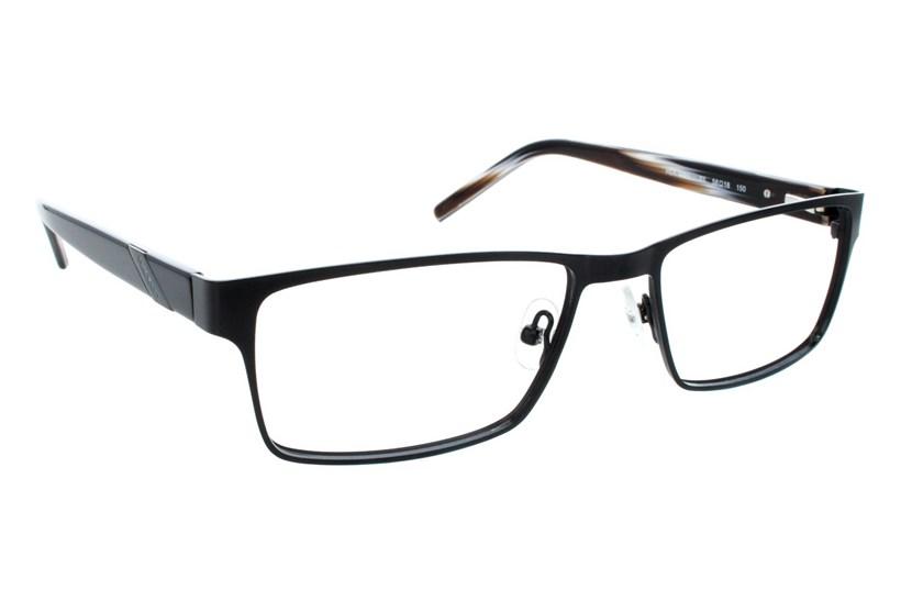 e7e702aa33 Hackett London Large Fit HEK1091 - Eyeglasses At AC Lens