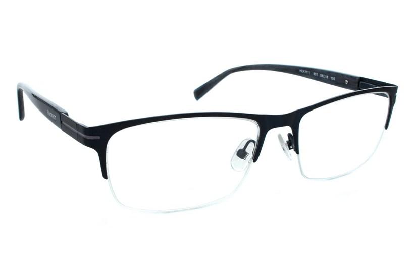7d85789864 Hackett London Large Fit HEK1111 - Eyeglasses At AC Lens