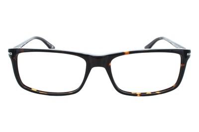 acc90021eba Buy Hackett London Large Fit Prescription Eyeglasses Online
