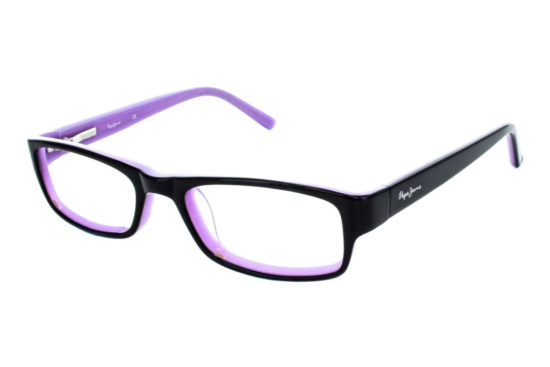 555c57c99ba Fl-41 Prescription Glasses Order Online