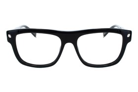 Dsquared2 DQ5076 Black