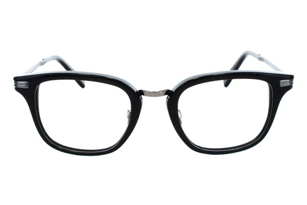 Dsquared2 DQ5137 Eyeglasses - Black
