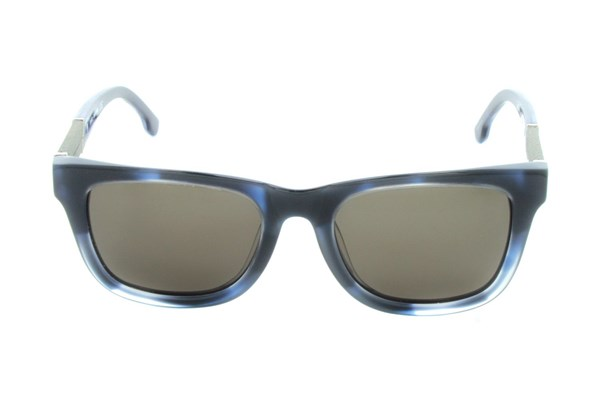 Diesel DL 0050 Sunglasses - Blue