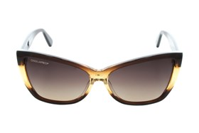 Dsquared2 DQ0129 Brown