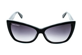 Dsquared2 DQ0129 Black