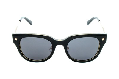 Dsquared2 DQ0140 Black