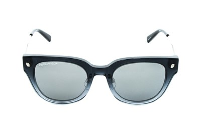Dsquared2 DQ0140 Gray