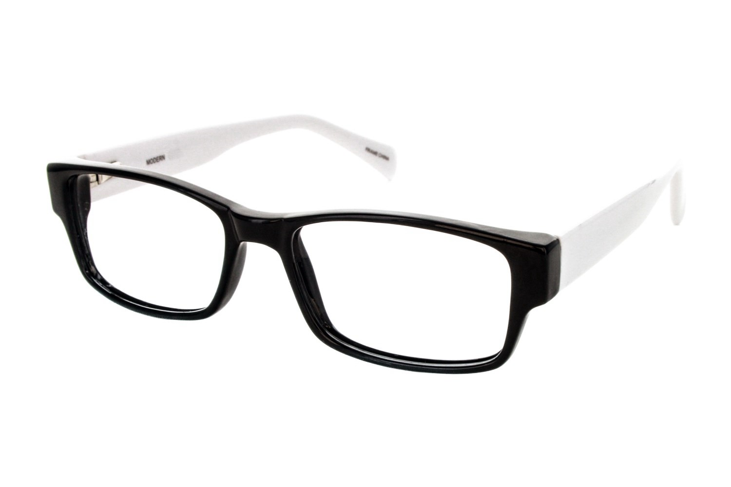 c41ef990aeda Lunettos Clark Prescription Eyeglasses - properopticallook